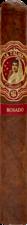 La Palina Classic Rosado Toro Single